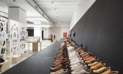 profesjonalne-firmy-obuwnicze-stosunek-jakosci-do-ceny