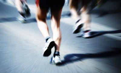 sportowe-obuwie-uzywane